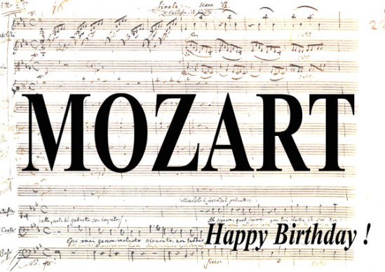 mozart-happy-birthday