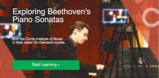 beethoven-piano
