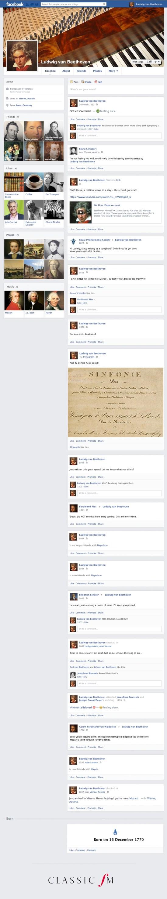 beethovens-facebook