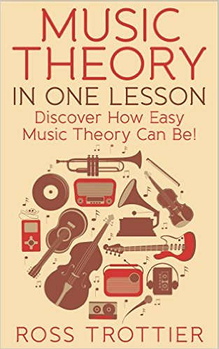 music-theory-1-lesson