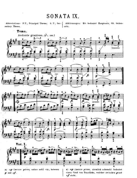 mozart-sonata-k331