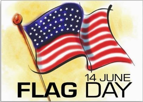 NationaFlagDay