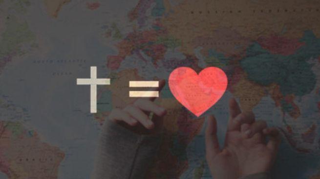 Jesus o plano perfeito