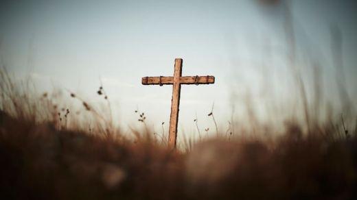 Graça pela fé