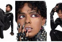 Ex-cantor gospel surge de drag queen e choca evangélicos