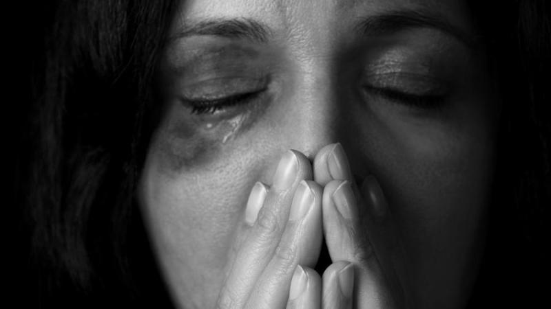 Quando o inimigo dorme em nossa cama – Violência doméstica contra a mulher no Tocantins