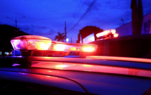 Padrasto é preso por suspeita de estupro da enteada de 8 anos