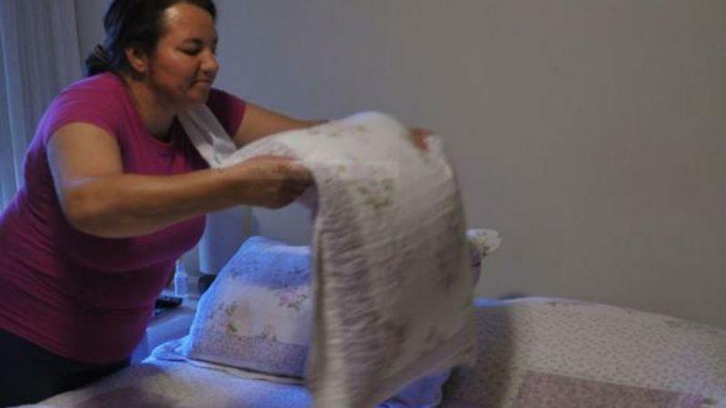 Trabalhadores domésticos e seu futuro incerto em tempos de pandemia, mais de 70% são informais
