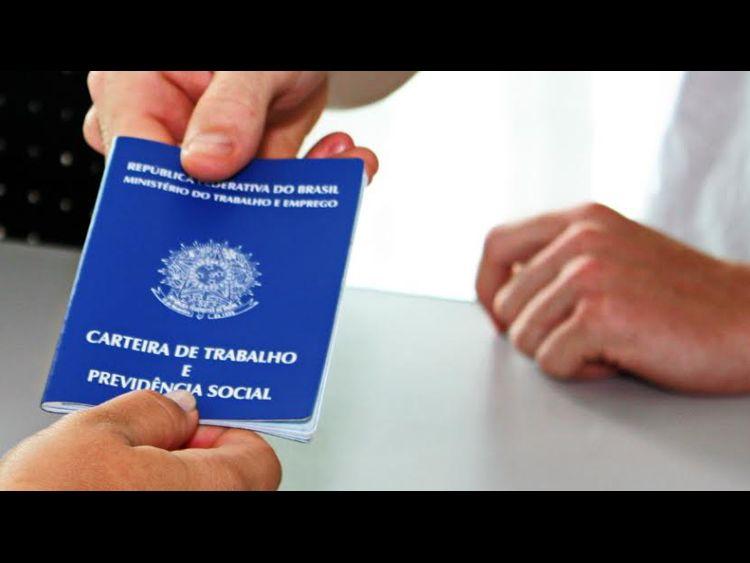 PEC da Previdência do Tocantins segue as alterações na Constituição Federal