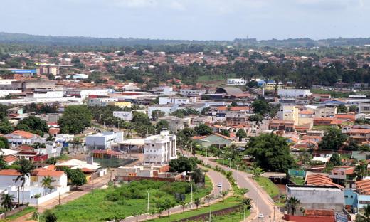 Eleição para presidentes de bairro em Araguaína é adiada para 21 de março