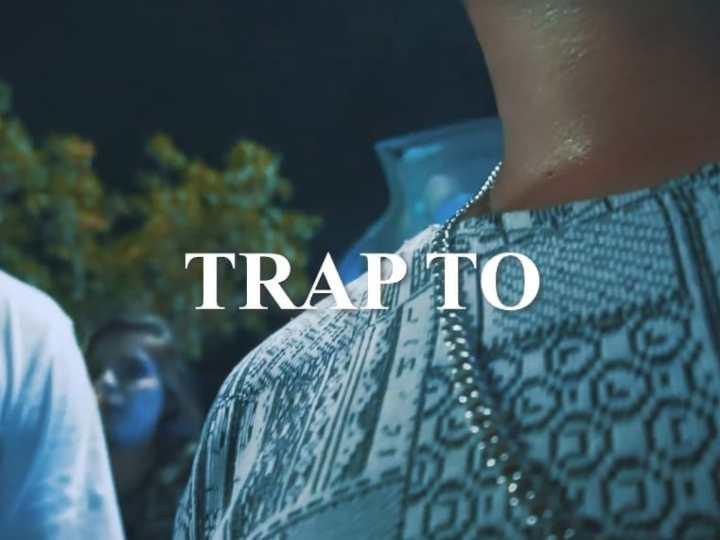 Trap e Rap: As produções não param, 'TRAP TO' é um projeto tocantinense que busca divulgar artistas locais