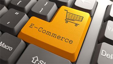 Escola digital oferece cursos online gratuitos para varejistas sobre e-commerce