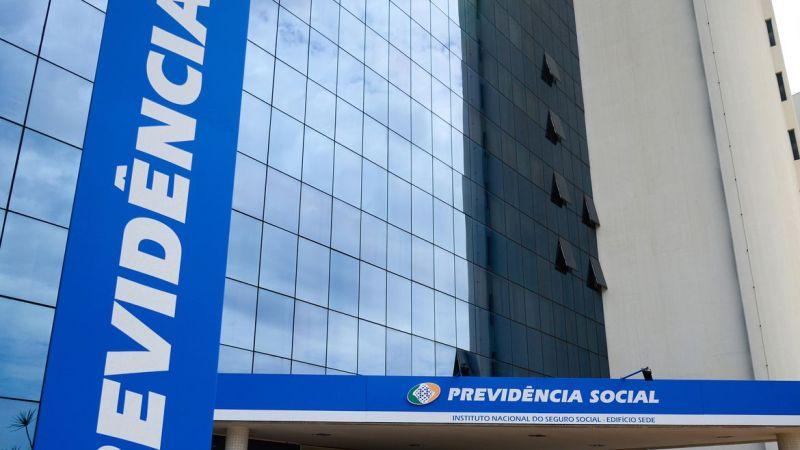 Projeto facilita prova de vida de beneficiários do INSS