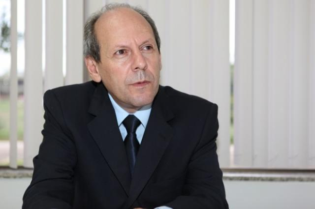 PROIBIDOS PELO PREFEITO: Servidores públicos de Araguaína não podem se manifestar politicamente durante horário de trabalho