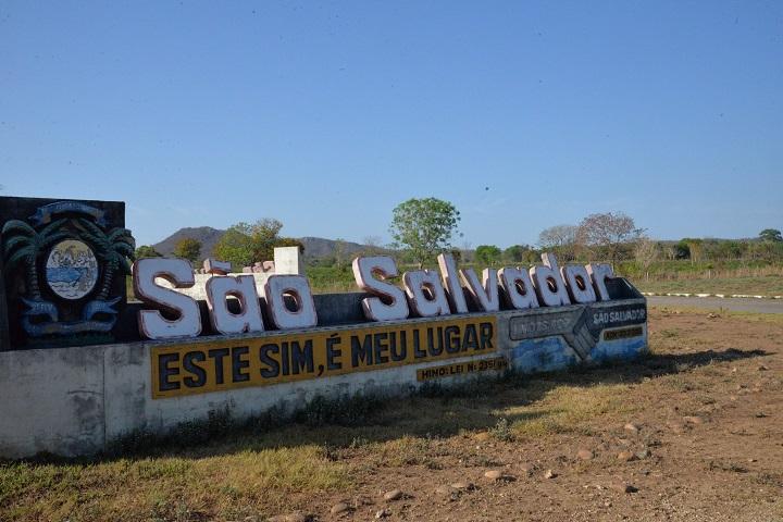 Presidente da Câmara de São Salvador terá que devolver mais de R$14 mil aos cofres públicos
