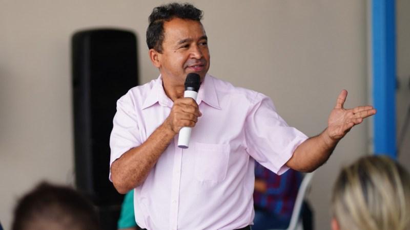 Elenil quer acabar com negativação de araguainenses que devem IPTU