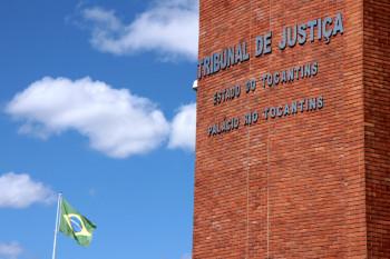Judiciário Tocantinense realiza leilão de 23 veículos nesta quarta, 18