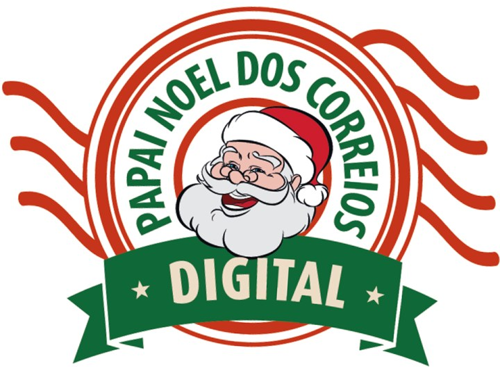 Papai Noel dos Correios – Cartinhas já estão disponíveis para adoção