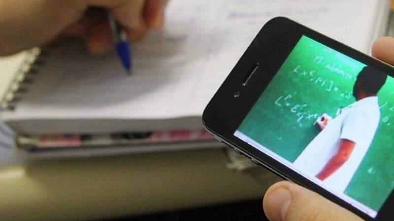 UFT lança edital do Projeto Alunos Conectados que selecionará estudantes para receber chips com internet; inscrições iniciam nesta segunda, 9