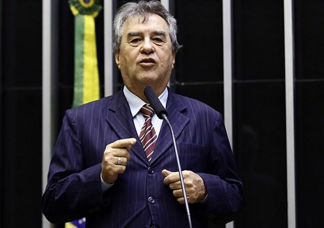 Célio Moura avalia o PT nas eleições