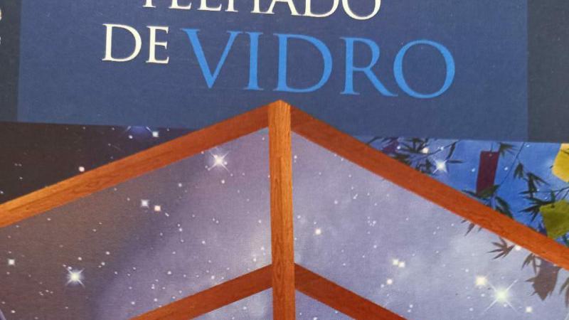 Arnaldo Bahia lança livro de poesias em Porto Nacional  nesta quinta, 31