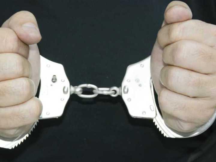 Homem é preso suspeito de tentar assassinar a esposa em Araguacema