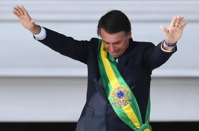 Governo Federal gasta quase R$ 2 bilhões com alimentos enquanto 10 milhões passam fome no Brasil