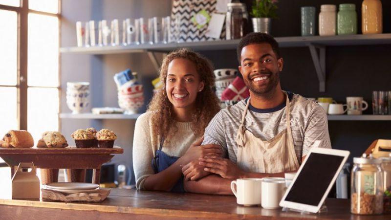 Acipa abre inscrições para o programa Acelera 21 que auxilia pequenos empresários e empreendedores individuais