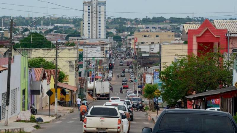 Devido a pandemia, prazo para pagamento de tributos é prorrogado em Araguaína