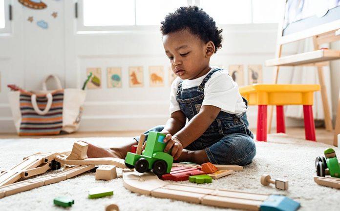 CGU aponta falhas na articulação de políticas do governo para a primeira infância