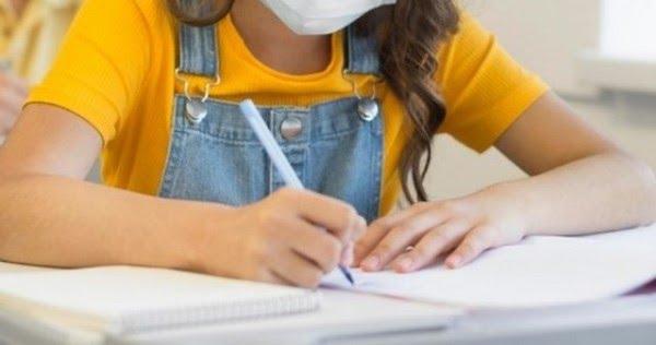 Sem vacina, Sintet não aprova retorno às aulas no Tocantins
