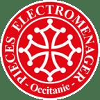 Occitanie Pièces Electroménager