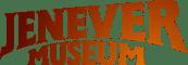 Afbeeldingsresultaat voor logo jenever museum
