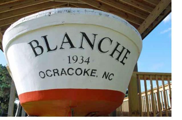 Blanche boat photo jpg