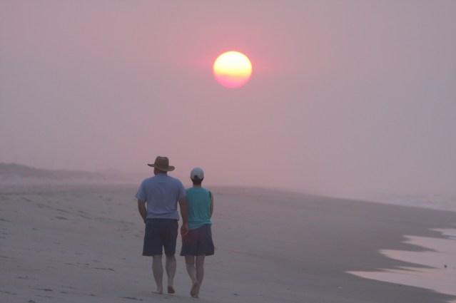couple on beach IMG_7231