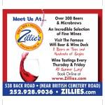 Zillies OcracokeObserver FC Final 2014 update