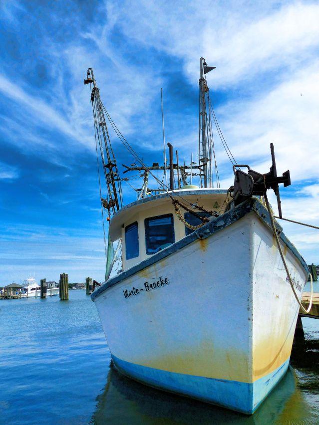 Melinsda Sutton commerical boat simple detail pop 071814 (1)