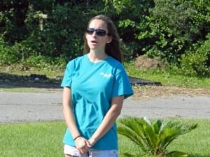 Samantha Styron PS  2014-07-05 09.03