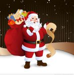 5_free_vectors_with_santa_claus_by_garcya-d5ohhpa
