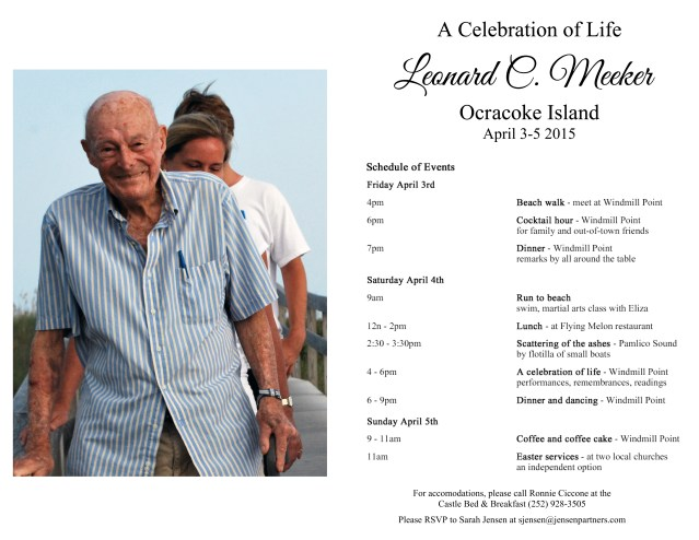 Celebration of Life Invite 2(1) (2)