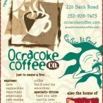 Ocracoke Coffee Co_QP OIR15