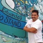 Eduardo Chavez 0917151625a