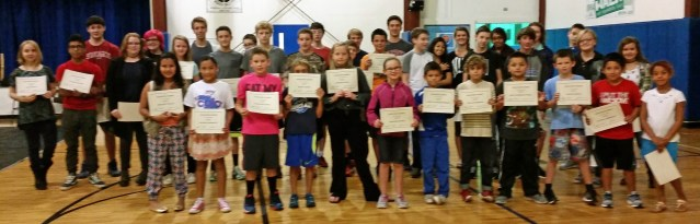 Honor Roll A-B PS Ocracoke School 20151106_082736 (1)