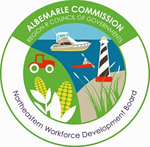 albemarle_workforce_logo