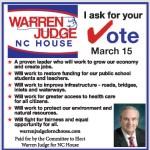 Warren Judge March 2016 pse