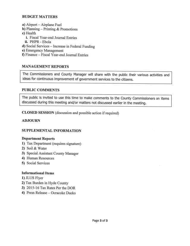HC Agenda_Page_3