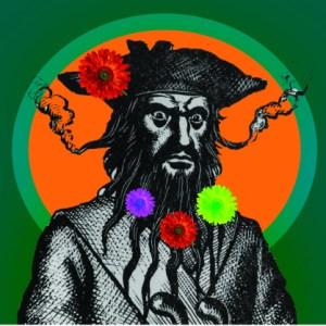 Blackbeard_Hysterical_2016