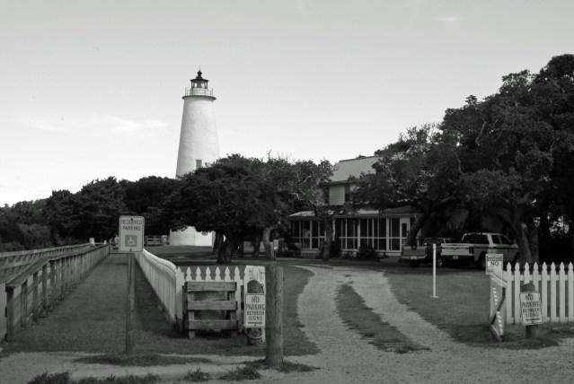 lighthouse-anthony-brunelles-dsc_0481-2