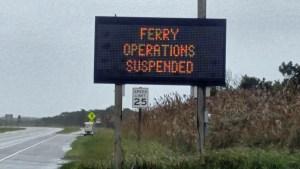 matthew-ferry-sign
