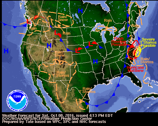 national_forecast-1